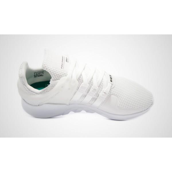 Adidas Equipment Support ADV (Weiß) FTWWHT/FTWWHT/Core Schwarz BA8322