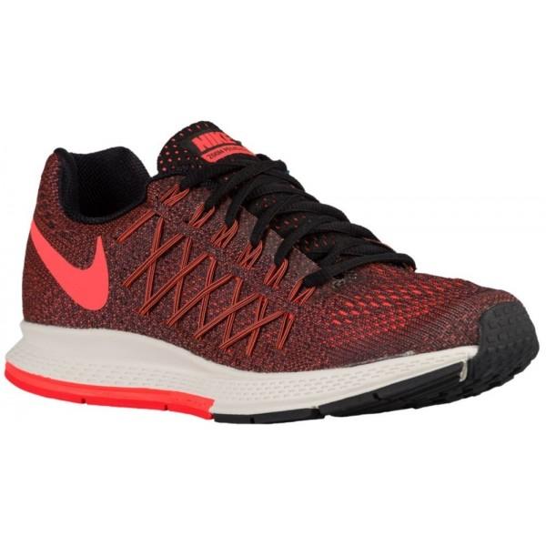 Nike Air Zoom Pegasus 32 Damen-Laufschuhe Schwarz/...