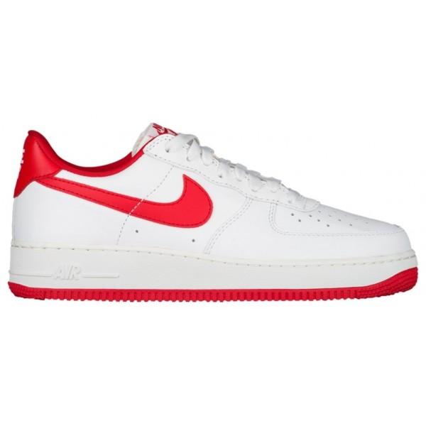 Nike Air Force 1 Low Retro Herren-Basketballschuh ...