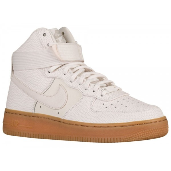 Nike Air Force 1 High Damen-Basketballschuh Phanto...