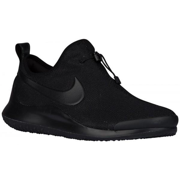 Nike Aptare Herren-Laufschuhe Schwarz/Weiß/Schwarz