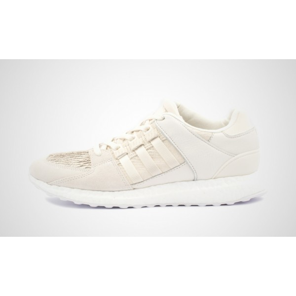 "Adidas EQT Support Ultra ""Chinese New Year Pa..."