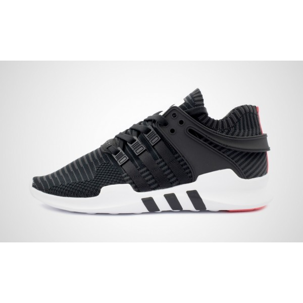 "Adidas EQT Support ADV PK ""Turbo Rot"" (S..."