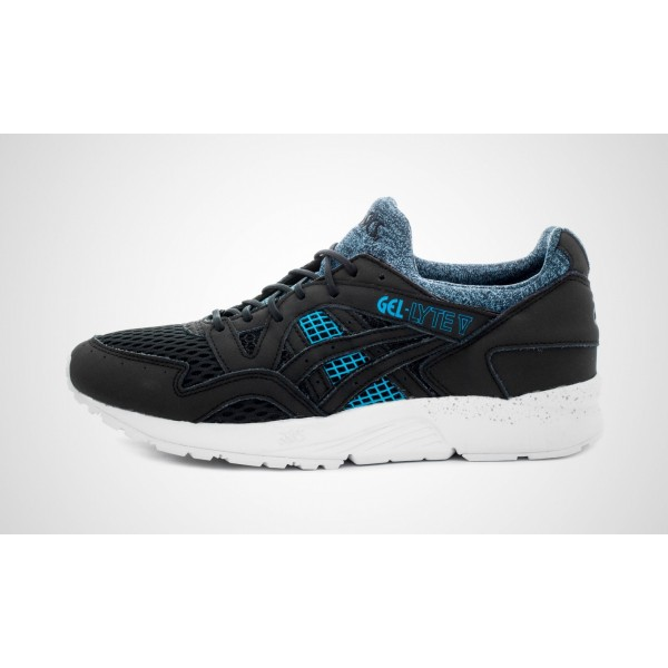 "Asics Gel-Lyte V ""30 Years of Gel"" Schwa..."