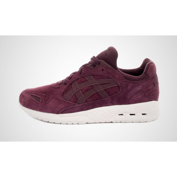 """Asics GT-Cool XPRESS """"Virtual Space Pack""""..."""