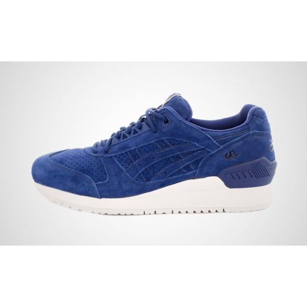 "Asics Gel-Respector ""Virtual Space Pack""..."
