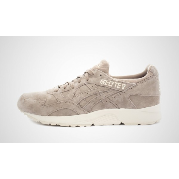 "Asics Gel-Lyte V ""30 Years of Gel"" (beig..."