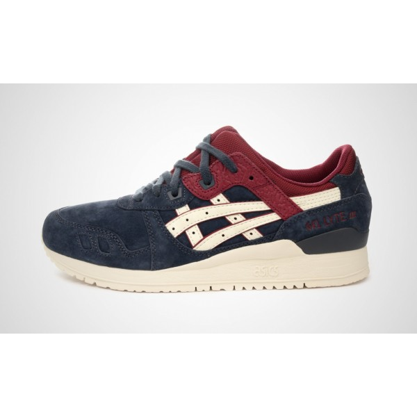 "Asics Gel-Lyte III ""Indian Ink"" INDIA IN..."