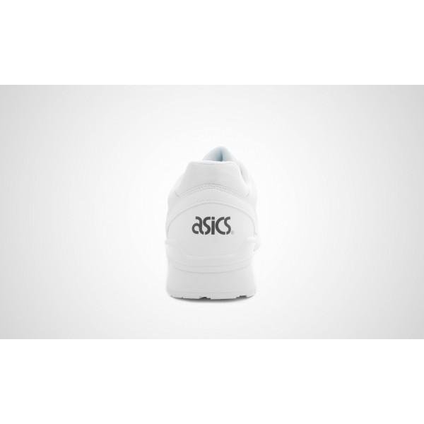 """Asics Gel-Atlanis """"Triple Pack - Weiß"""" Weiß/Weiß H6G0N-0101"""