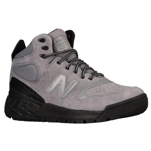 New Balance Fresh Foam Paradox Sneakerboots Herren...