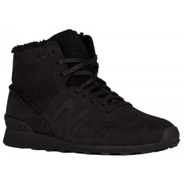 New Balance 696 Sneakerboot Damen-Casual Schuhe Sc...