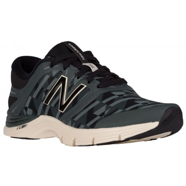 New Balance 711 V2 Damen-Trainingsschuh Grove/Grap...