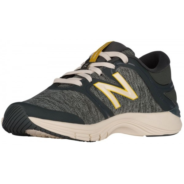 New Balance 711 V2 Damen-Trainingsschuh Seed/Heather