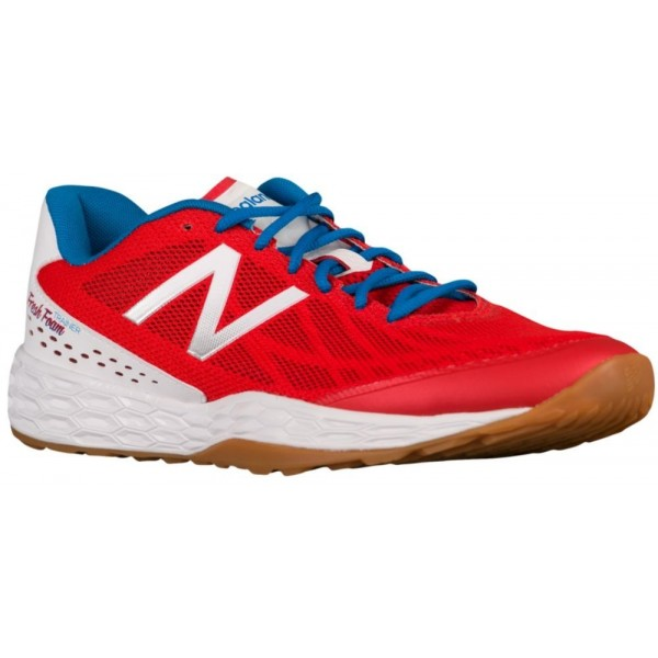 New Balance 80v3 Fresh Foam Trainer Herren-Trainin...