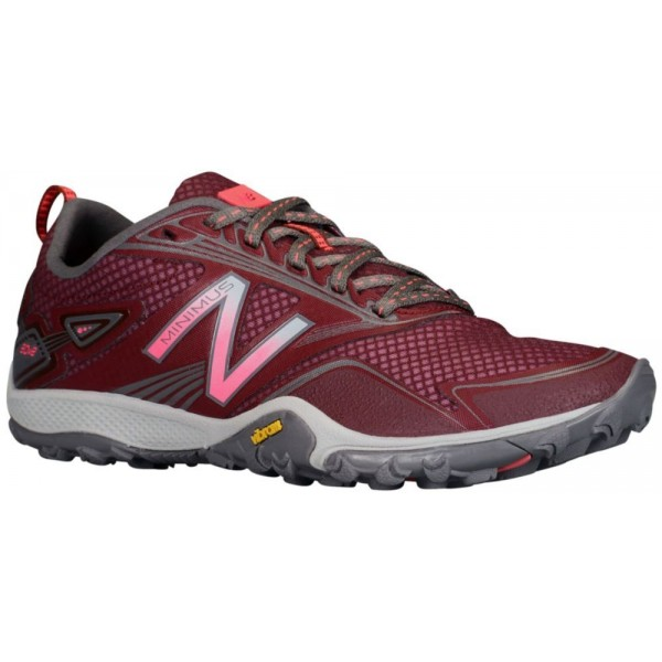 New Balance 80 V2 Minimus Outdoor Damen-Laufschuhe...