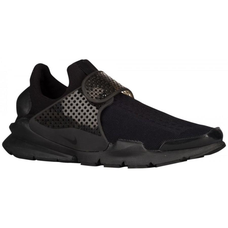 Entdecken Sie unsere Auswahl an Nike Sock Dart Herren