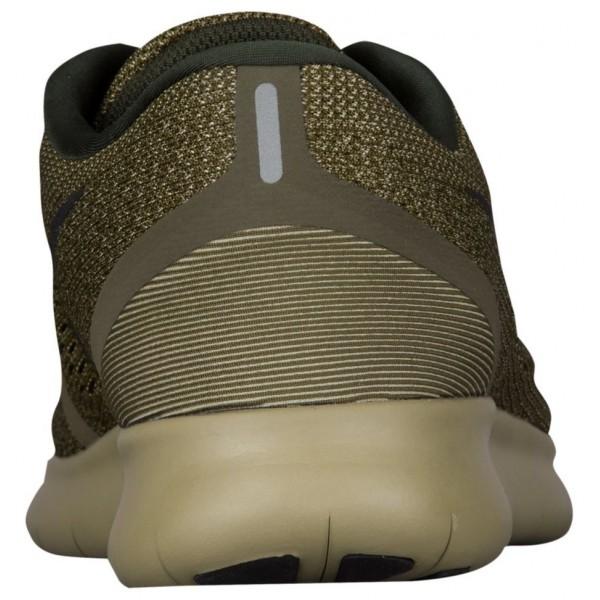 Nike Shox NZ Herren-Laufschuhe Weiß/Schwarz/Weiß