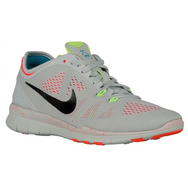 Neue Kollektion jetzt erhältlich Nike Free 5.0 TR Fit 5