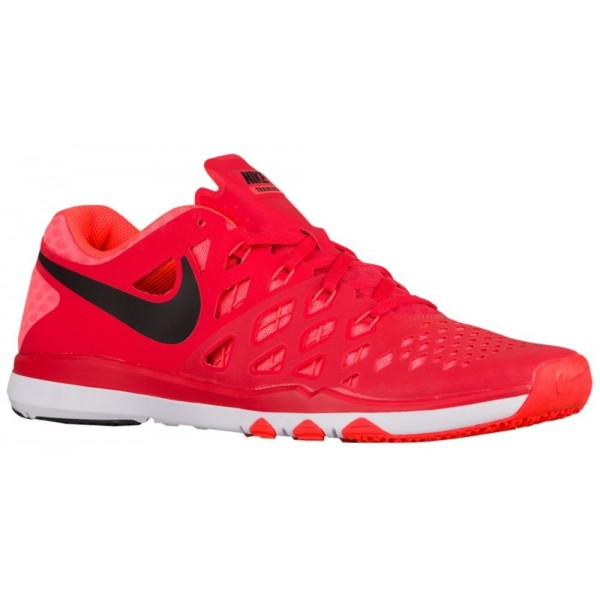 Nike Train Speed 4 Herren-Trainingsschuh Action Ro...