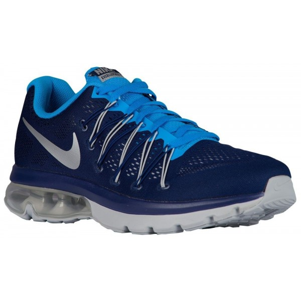 Nike Air Max Excellerate 5 Herren-Laufschuhe Loyal...
