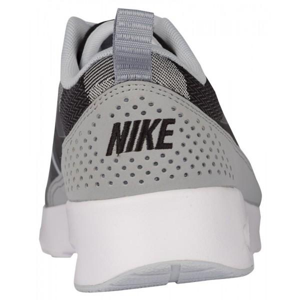 Nike Air Max Thea SE Damen-Laufschuhe Metallic Hem...