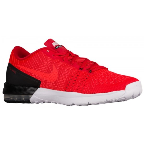 Nike Air Max Typha Herren-Trainingsschuh Universit...