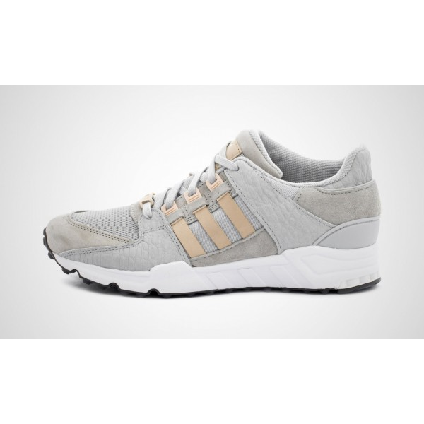 Adidas Equipment Running Support (Grau/beige) CLEA...