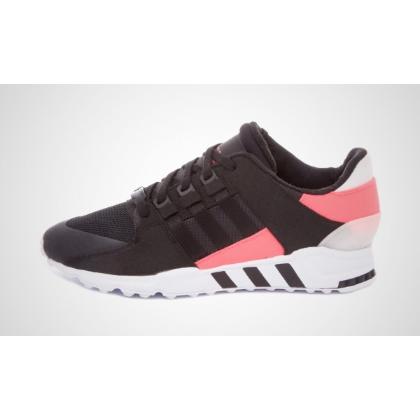 "Adidas EQT Support RF ""Turbo Rot"" (Schwa..."