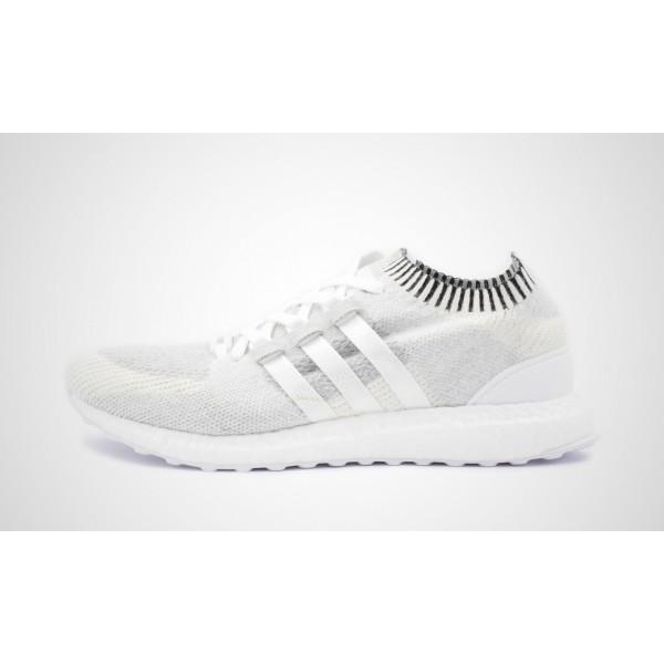 Adidas EQT Support Ultra PK (Grau/Weiß) VINTAGE W...