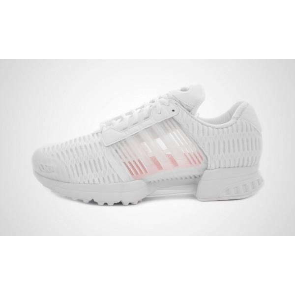 Adidas Climacool 1 (Weiß) FTWWHT/FTWWHT/FTWWHT S7...