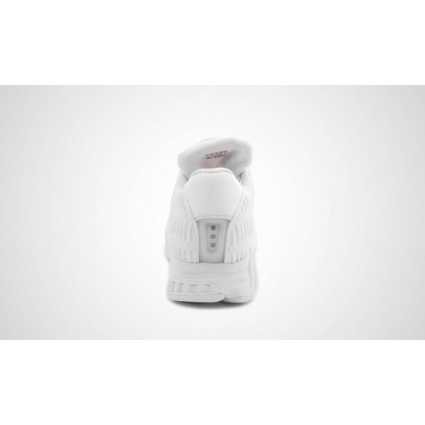 Adidas Climacool 1 (Weiß) FTWWHT/FTWWHT/FTWWHT S75927