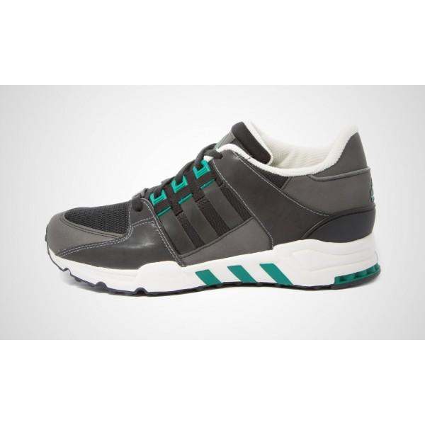 Adidas Equipment Running Support Xeno (Schwarz/Gr�...