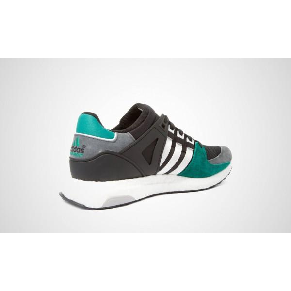 Adidas Equipment Support 93/16 (Grün/Schwarz) CORE Schwarz/FTWR Weiß/SUB Grün S13 S79923