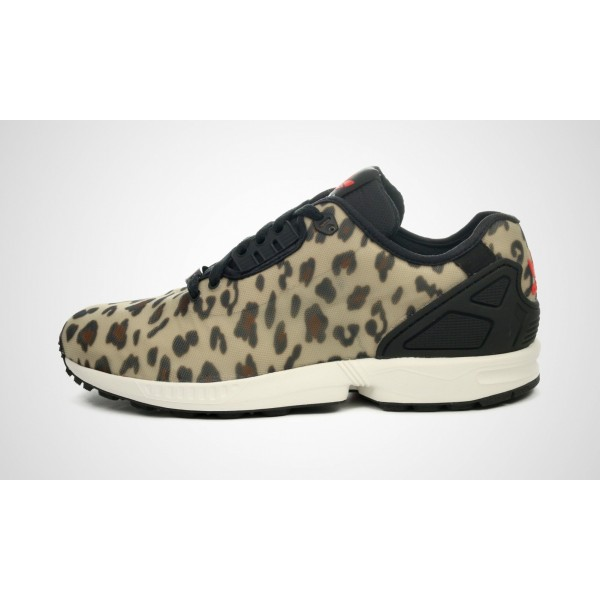 "Adidas ZX Flux Decon ""Leo"" MESA/Core Sch..."