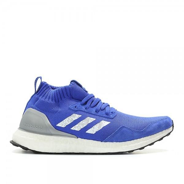 Adidas Consortium Ultra Boost Mid 'Run Thru Time' ...