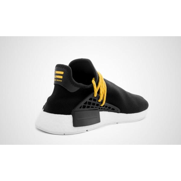 """Adidas NMD_XR1 """"Schwarz Friday Pack - Blau Ca..."""