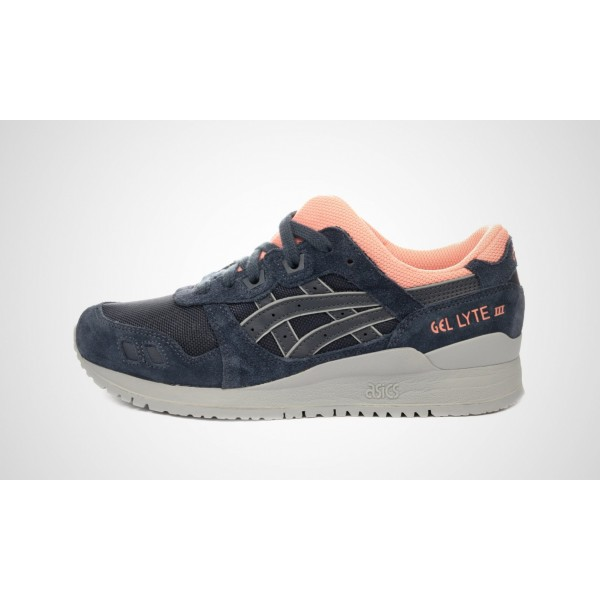 "Asics Gel-Lyte III ""Core Plus Pack"" INDI..."