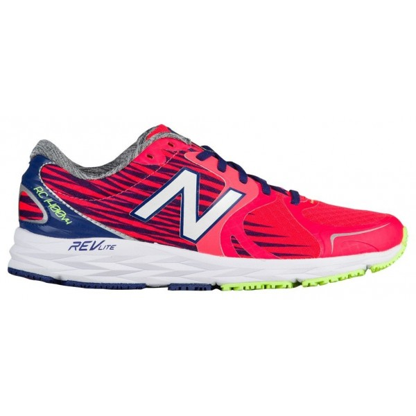 New Balance 1400 v4 Damen-Track & Field Schuhe...