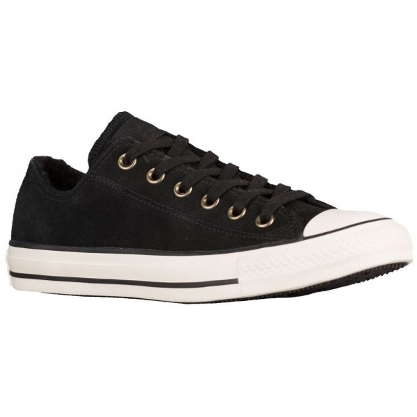 Converse All Star Hi-Rise Ox Damen-Basketballschuh...
