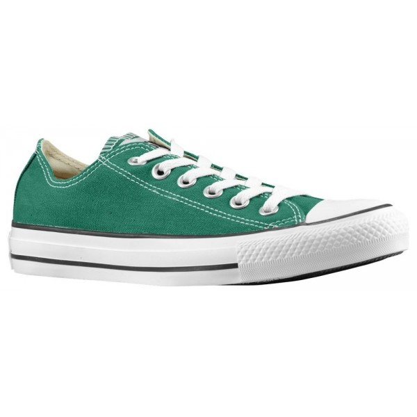 Converse All Star Ox Herren-Basketballschuh Forest...