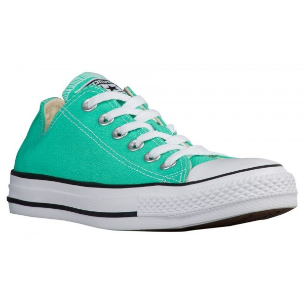Converse All Star Ox Damen-Basketballschuh Menta