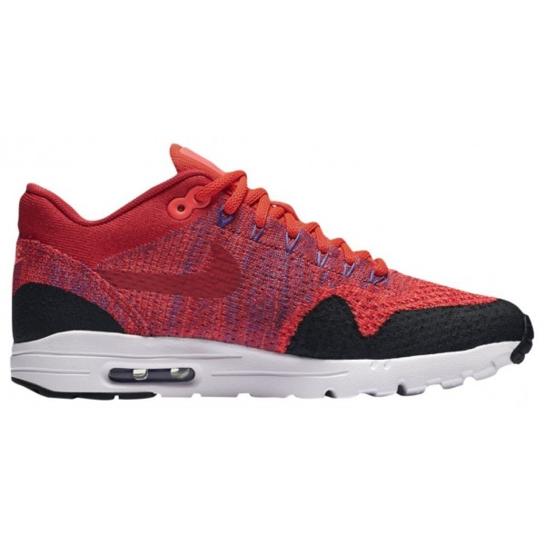 Nike Air Max 1 Ultra Damen-Laufschuhe University R...
