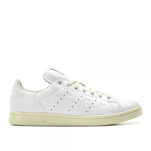 Adidas Consortium Sneaker Exchange X Alife X Starc...
