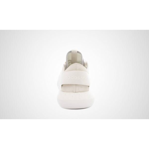 Adidas Tubular Viral Damen (Grau/Weiß) CHALK Weiß/CHALK Weiß/CORE Weiß S75914