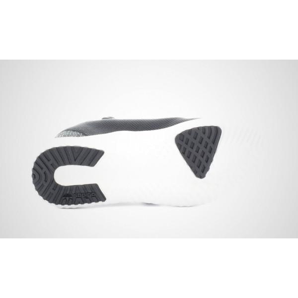 Adidas Tubular Shadow Knit (Schwarz/Weiß) CORE Schwarz/UTILITY Schwarz F16/VINTAGE Weiß S15-ST BB8826