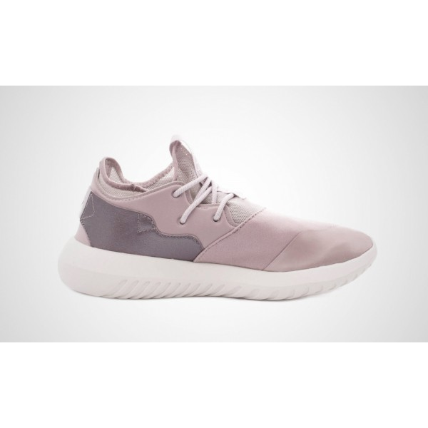 Adidas Tubular Entrap Damen (Rosa/rose) VAPOUR Grau MET F16/ICE Violett F16/CORE Weiß S75920
