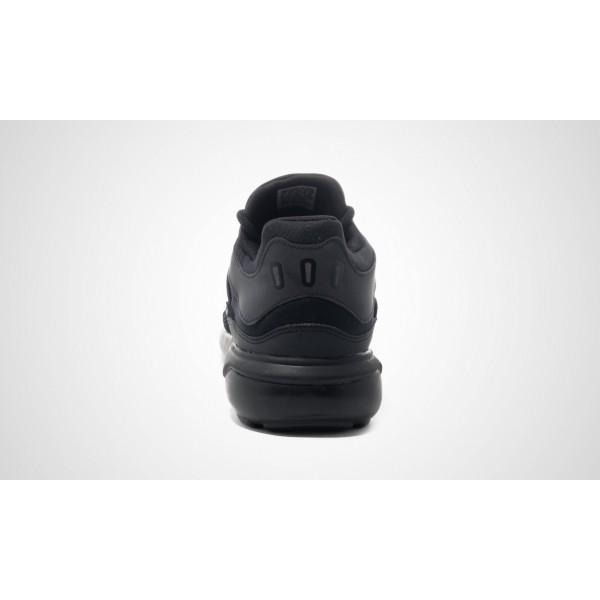 Adidas Tubular 93 (Schwarz) Core Schwarz/Core Schwarz/Core Schwarz S82514