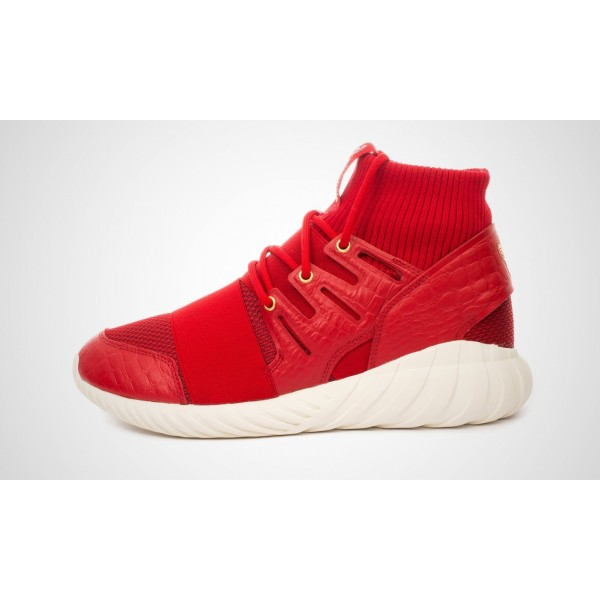 "Adidas Tubular Doom CNY ""Chinese New Year Pac..."