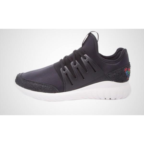 "Adidas Tubular Radial ""Chinese New Year""..."