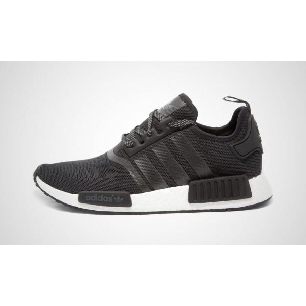 "Adidas NMD_R1 ""Reflective Pack - Schwarz""..."